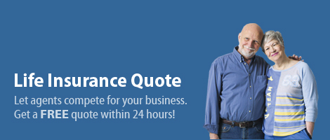 Instant Life Insurance Quote- Get Instant Life Insurance ...